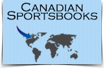 Canadian Sportsbooks